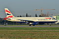 "Airbus A320-200 British AW (BAW) ""London 2012 sticker"" G-EUUZ - MSN 3649 (7106974597).jpg"