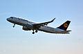 Airbus A320-214 (D-AIUC) 02.jpg