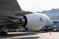 Airbus A380 (F-WWDD) at Domodedovo International Airport (248-28).jpg