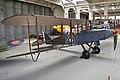 Airco DH9 'E8894' (G-CDLI) (36426395072).jpg