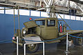 Aircraft Starter Truck from the 1920s.jpg