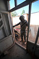 Airmen work with Afghans to build sustainable facilities 111015-F-QW942-067.jpg