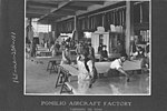 Airplanes - Types - Pomilio Aircraft Factory. Vanishing the wings - NARA - 17342472.jpg