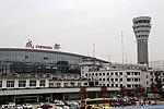 Airport, Terminal JP7482316.jpg