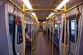 Airport Rail Link Interior (7427052974).jpg