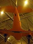 Airspeed Oxford, Imperial War Museum, Duxford. (34805530806).jpg