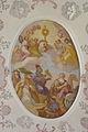 Aislingen St. Georg 956.JPG