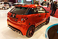 Aixam - Coupé GTI - Mondial de l'Automobile de Paris 2012 - 203.jpg