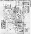 AizuWakamatsu-CastleCity-HistoricalMaps-Boshin.jpg