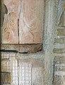 Aj piwarski przeszlosc ii olej-90x70cm-2008.jpg