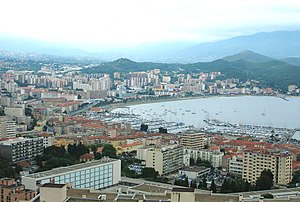 Ajaccio Panorama Copie.jpg