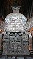 Ajanta Buddha.jpg