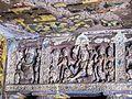 Ajanta caves Maharashtra 348.jpg