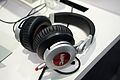 Akai MPC Headphones - 2014 NAMM Show (by Matt Vanacoro).jpg