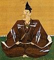 Akamatsu Masanori (cropped).jpg