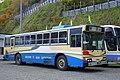 Akan bus Ku022A 0819.JPG