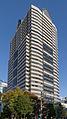 Akasaka-Park-Building-01.jpg