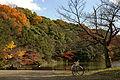 Akashi Castle11n4592.jpg