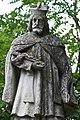 Akasztó, Nepomuki Szent János-szobor 2021 09.jpg