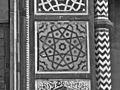 Akbar's Tomb 437.jpg