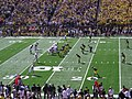 Akron vs. Michigan football 2013 14 (Akron on offense).jpg