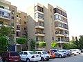 AlRemaya City - Building 110 - panoramio.jpg