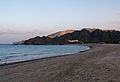 Al Bustan Beach 3.jpg