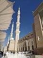 Al Haram, Medina 42311, Saudi Arabia - panoramio (4).jpg