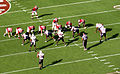 Alabama Crimson Tide on offense against Florida Atlantic.jpg