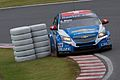 Alain Menu 2011 WTCC Race of Japan (Practice 1).jpg