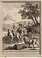 Alamet-Oudry-La Fontaine-Tribut envoyé par les animaux à Alexandre.jpg
