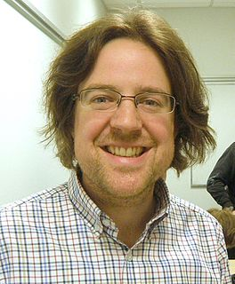 Alasdair Cochrane British political theorist and ethicist