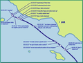 Alaska Airlines Flight 261 path.PNG