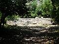 Albania 097 - Butrint ruins.jpg