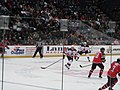 Albany Devils vs. Portland Pirates - December 28, 2013 (11622698816).jpg