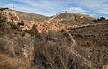 Albarracín, Teruel, España, 2014-01-10, DD 041.JPG