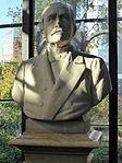 Albert von Maybach - Büste (1).jpg