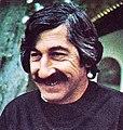 Alberto Muro (1974, entraîneur de l'AS Monaco).jpg