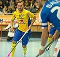 Albin Sjögren Sweden-Finland EFT 21.jpg