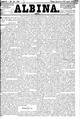 Albina 1867-04-09, nr. 41.pdf