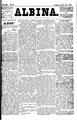Albina 1873-07-05, nr. 50.pdf