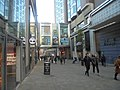Albion Street, Leeds (14th November 2018) 001.jpg