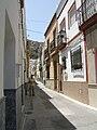 Alboloduy - calle.JPG