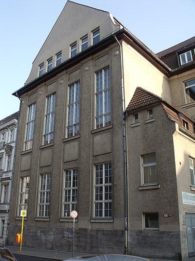 Albrecht-Dürer-Schule-05.jpg