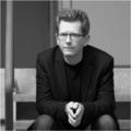 Albrecht Koschorke.png