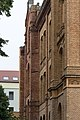 Albrechtstraße 7 (Magdeburg-Altstadt).Gebäude Ravensbergstraße.Westfassade.ajb.jpg