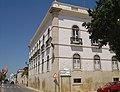 Alcácer do Sal - Portugal (111048708).jpg