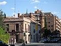 Alcala de Henares, Madrid, Spain - panoramio (2).jpg