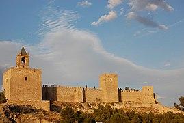 Alcazaba de Antequera2.jpg