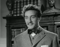 Aldo Bufi Landi 1952.png